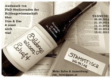 Biwi_Stammtisch_Flyer_WS14_15-001